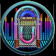 Popular Music Radios Despecho Cantinazo