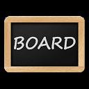 Board |