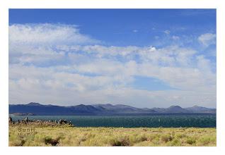 Photo: Eastern Sierras-20120716-546