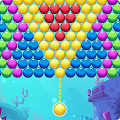 Coral Bubble APK