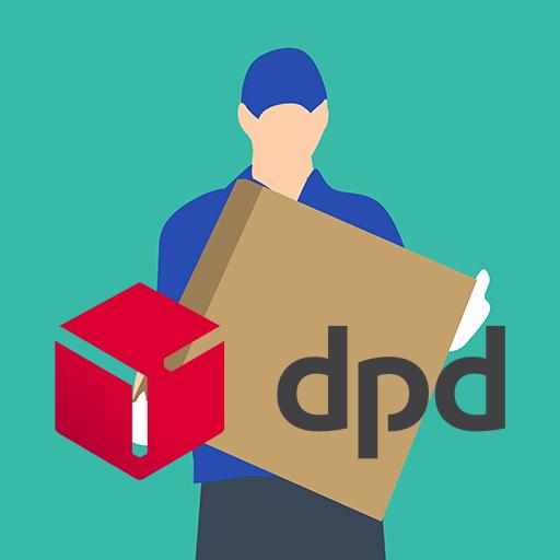 DPD Sendungsverfolgung Pro