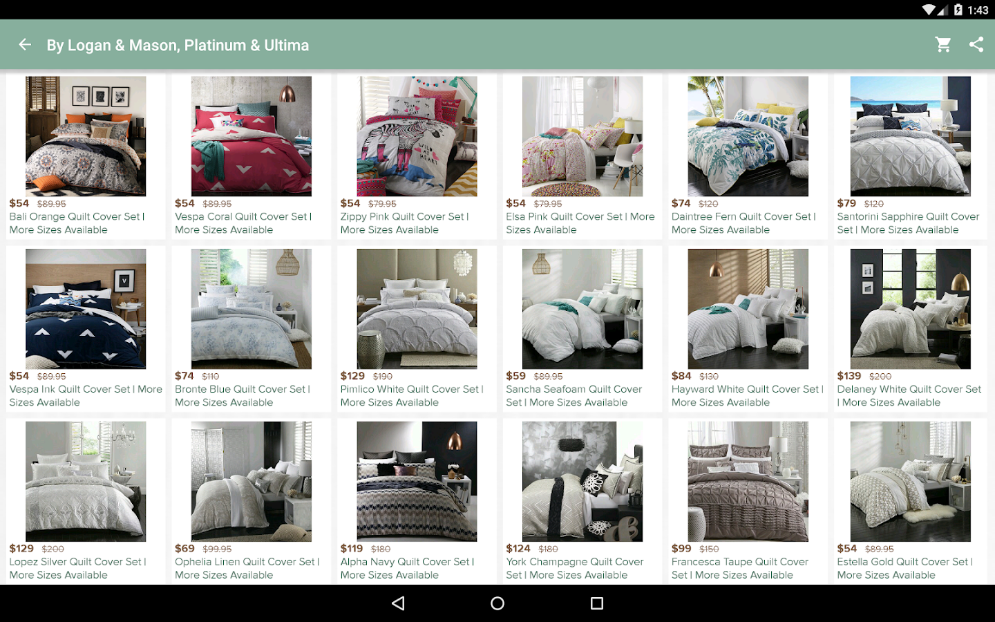 The home decor design deals android apps on google play for Home decor offers