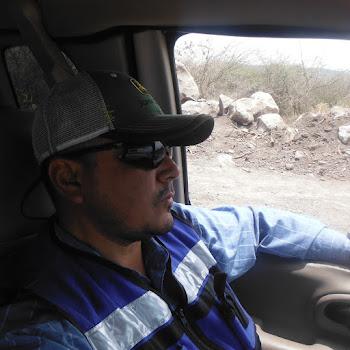 Foto de perfil de juan_rodriguez