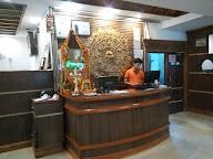 Sagar Ratna photo 2