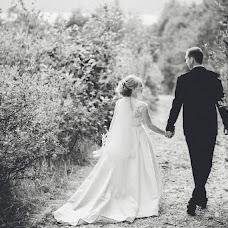 Wedding photographer Andrey Raykov (raikov). Photo of 15.09.2016