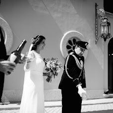 Fotógrafo de bodas Kiko Calderón (kikocalderon). Foto del 21.02.2017
