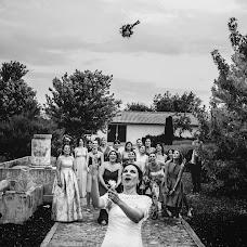Fotógrafo de bodas Sergio Lopez (SergioLopezPhoto). Foto del 01.04.2018