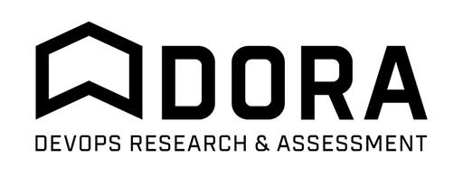 DORA Devops Research & Assessment logo