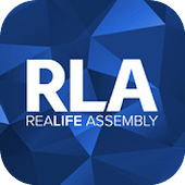 ReaLife Assembly