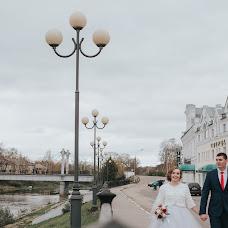 Свадебный фотограф Павел Насыров (PashaN). Фотография от 28.11.2016