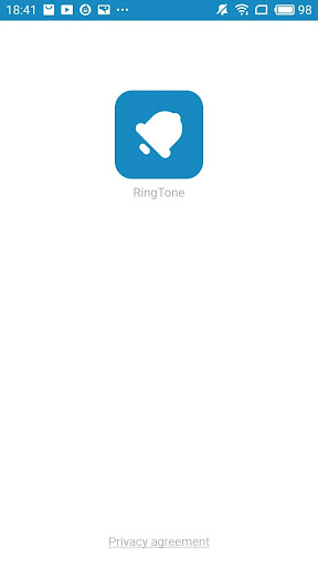 2018 Free New Ringtones 1.1.0.9 screenshots 1