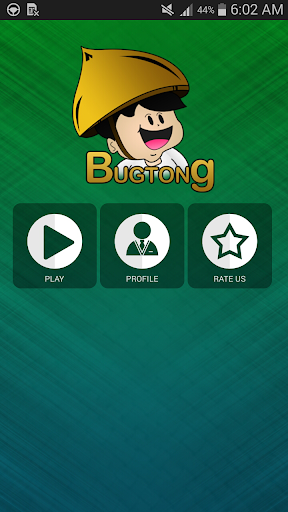 Pinoy Bugtong