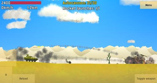 Total Destruction 1.99.1 screenshots 15