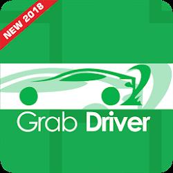 Daftar Driver Grab Terbaru 2018