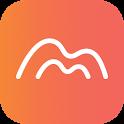 MyMusic – 懂你想聽的 icon
