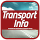 Transport Info Download for PC Windows 10/8/7