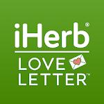 iHerb - Love Letter 6.41.0118