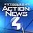 WTAE- Pittsburgh Action News 4 5.4.54 Apk