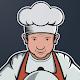 Кулинарная викторина - вкусные тесты for PC-Windows 7,8,10 and Mac