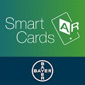 Bayer Smart Cards