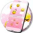 Emojis Keyb.. file APK for Gaming PC/PS3/PS4 Smart TV