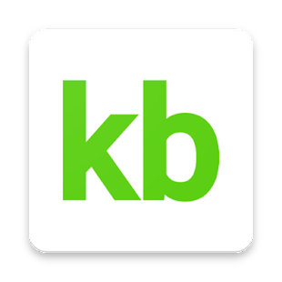 App Bomber For Kik APK for Windows Phone | Download