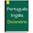 Portuguese to English dictionary offline