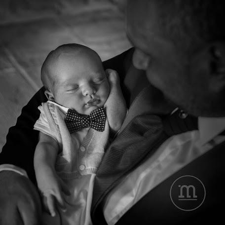 Свадебный фотограф Angelo Chiello (angelochiello). Фотография от 21.01.2018