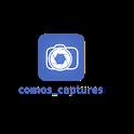 comos_captures icon