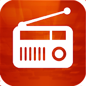 Afrikaans Radio