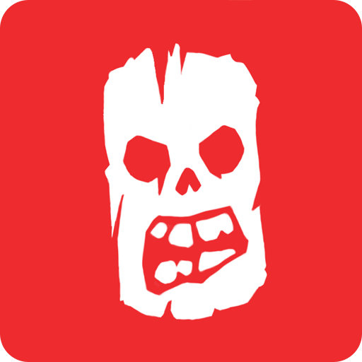 Zombie Faction - Battle Games (game)