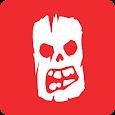 Zombie Faction - Battle Games apk