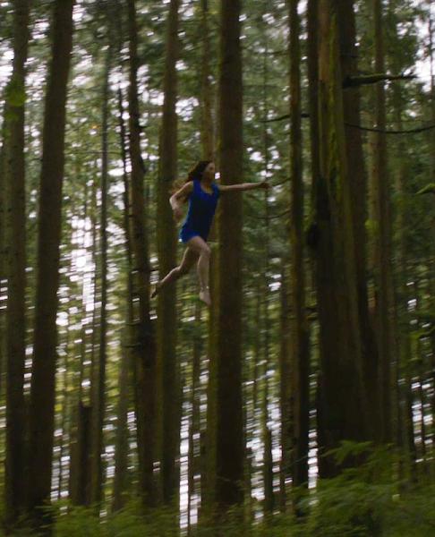 Photo: 'The Twilight Saga: Breaking Dawn – Part 2' http://numet.ro/bd2