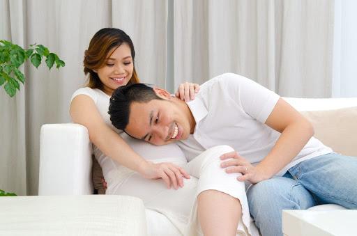 Mẹo hay giúp mẹ bầu có sức khỏe tốt nhất trong thai kỳ