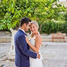 Wedding photographer Lauren Newman (LaurenNewman1985). Photo of 20.02.2017