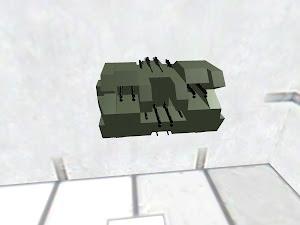3式軽装甲車