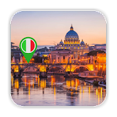 Travel To Rome Android APK Download Free By Travel.Guide