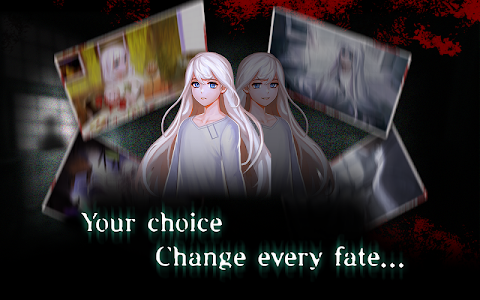 Asylum (Horror game) screenshot 3
