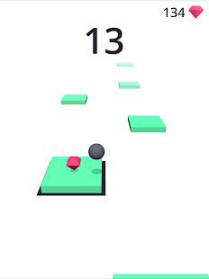 Hop 15