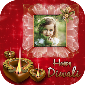 Diwali Photo Frames apk