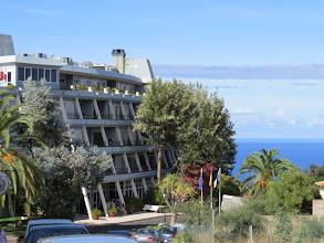 Photo: EB142519 Santa Ursula - La Quinta Park - nasz hotel