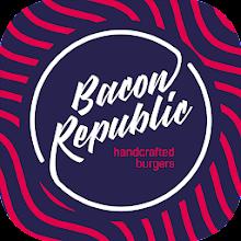 Bacon Republic Download on Windows