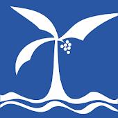 Macaé App