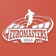 WHU Euromasters
