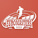 WHU Euromasters Android apk