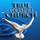 True Gospel Church Download for PC Windows 10/8/7