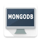 Learn MongoDB with Real Apps