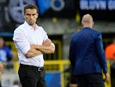 West Bromwich Albion tient son nouveau coach