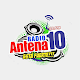 Radio Antena 10 Piura Oficial Download for PC Windows 10/8/7