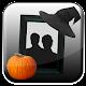 Halloween Cadres de Photo